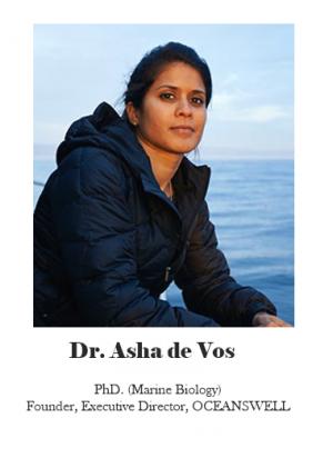 Dr_Asha_de_Vos